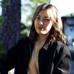 Gabriela G.'s avatar