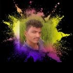 Aravind Aru