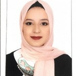Shahd K.'s avatar