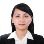 Zeryll Ann M.'s avatar
