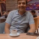 Yousssef E.'s avatar