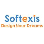 Softexis