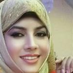 Syeda Rahat's avatar