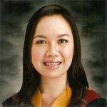 Jessica Marie B.