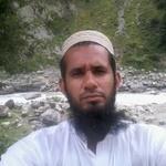 Hafiz Qaisar