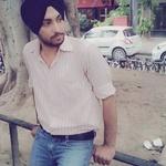 Sukhjeet S.
