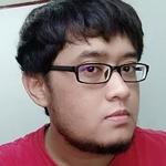 Farid Indra G.