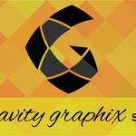Gravity Graphix S.