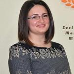 Luisa K.'s avatar