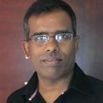 Ravishanker Muniasamy