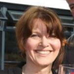 Paula L.'s avatar