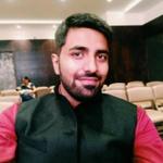 Mohit Raval