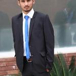 Shahzaib Ali hassan