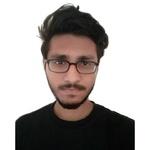 Nahid's avatar
