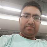 Kapil Kumar