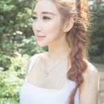 Changming L.