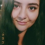 Melisa B.'s avatar