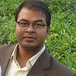 Khalilur