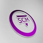 SCM B.