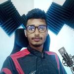 Harsha Pradeep