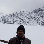 Abhijit Baidya
