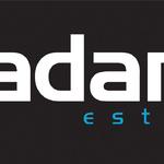 Adams E.