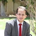 Abdulla M.