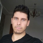 Riadh's avatar