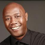 Titus Dawo