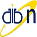 Dibon S.