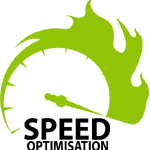 Speed Optimisation's avatar