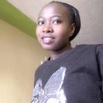 Sharon O.'s avatar