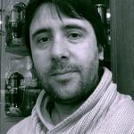 La Galera Multimedia's avatar