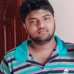Sharojit S.