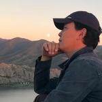 Aybek K.'s avatar