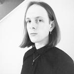 Alexander K.'s avatar
