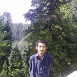 Adeel Qureshi