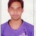 Prince Kumar S.