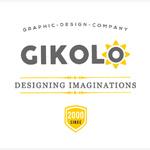 Gikolo