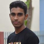 Md.Rajawan I.