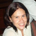 JLT Creative's avatar