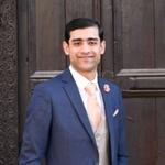 Imran Ali R.'s avatar