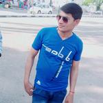 Ravindra Kumar Y.