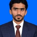 Hafiz Muhammad W.