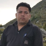 Rajinder S.