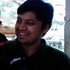 Prakhil S.