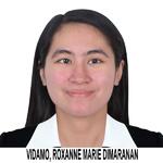 Roxanne Marie V.'s avatar