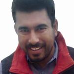 Waqas N.