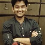 Gopal Jha