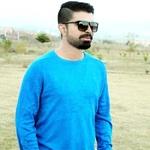 Syed Muhammad